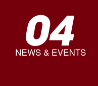 04|NEWS & EVENTS